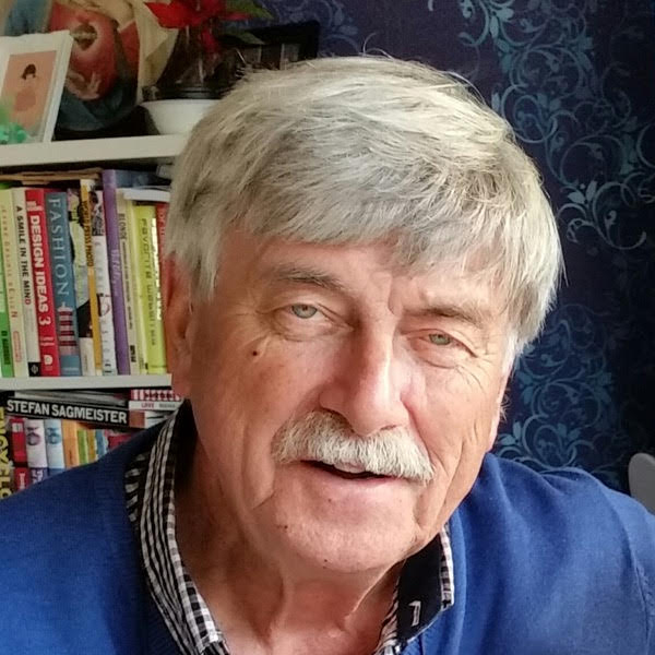 Мартин Смит