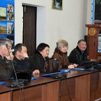г. Бишкек| Тренинг по агрономии | 16-17 февраля