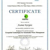 Certificate_Karypov