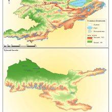 Карта ледник_Страница_1