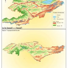 Карта ледник_Страница_3