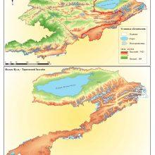 Карта ледник_Страница_5
