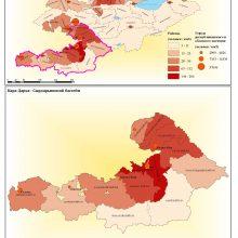 карта по населению_Страница_2