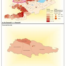 карта по населению_Страница_4