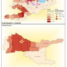 карта по населению_Страница_5