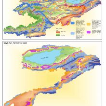 Avalanche map of dangerous sites_Страница_1