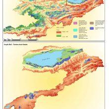 Location map of landslide hazardous areas_Страница_1