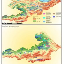 Location map of landslide hazardous areas_Страница_2