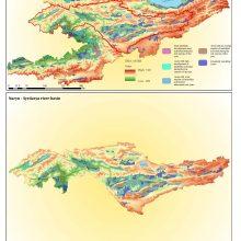 Location map of landslide hazardous areas_Страница_3