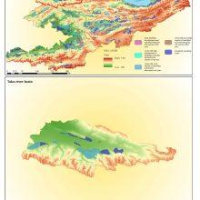 Location map of landslide hazardous areas_Страница_4