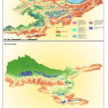 Location map of landslide hazardous areas_Страница_5
