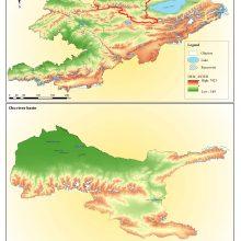 glacier location map_Страница_1