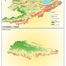 glacier location map_Страница_2
