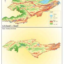 glacier location map_Страница_3