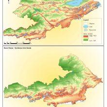 glacier location map_Страница_4