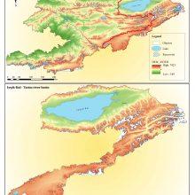 glacier location map_Страница_5
