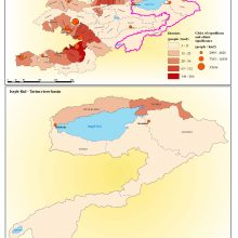 population map_Страница_1