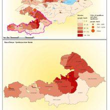 population map_Страница_2