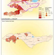 population map_Страница_3