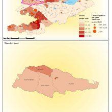 population map_Страница_4