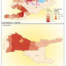 population map_Страница_5